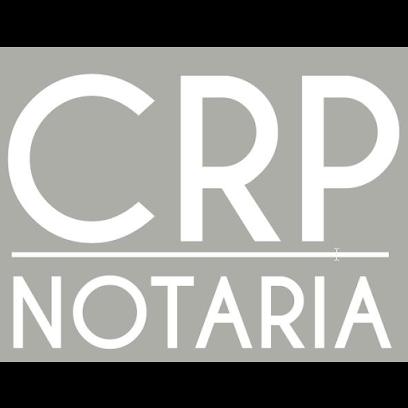 NOTARÍA CARLOTA ROYES PERDRIX