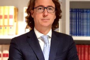 Notaria de Jorge Barberá