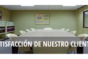Agrupación Notarial Méndez Núñez