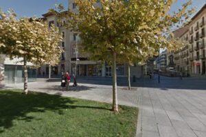 Colegio Notarial de Navarra