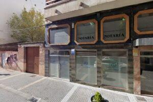 Notaria González Pereda