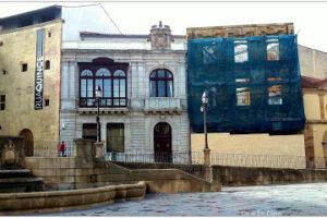 Colegio Notarial de Asturias