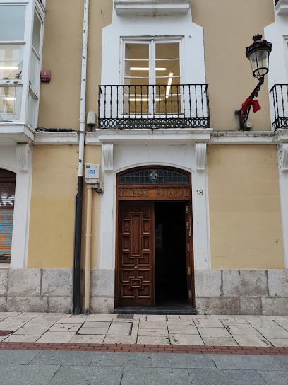 Colegio Notarial de Castilla y León
