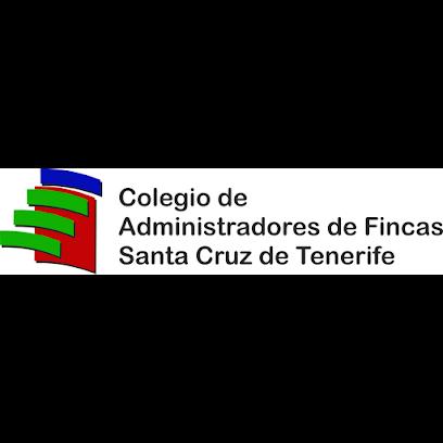 Ilustre Colegio de Administradores de Fincas de Santa Cruz de Tenerife