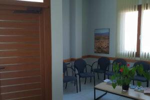 Notaria Castelló d´Empúries-Empuriabrava