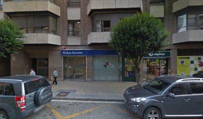 Notaria De Estella Ricardo Viana Ruiz