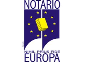 Notaria De Soller