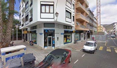 Notaría Emilia Cuenca Cuenca