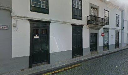 Notaría Julio Cibeira Taboada