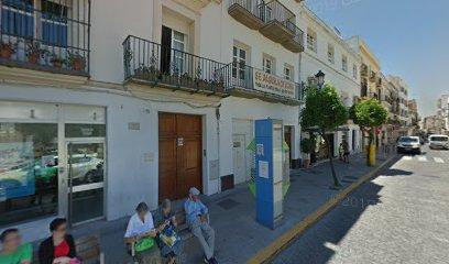 Notaría Ruiz Ilundain El Puerto de Santa María