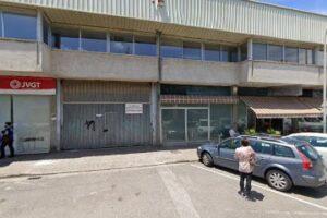 Registre de la Propietat de Girona Nº 02