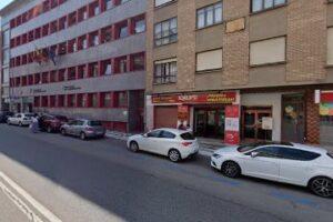 Registro Mercantil de Soria
