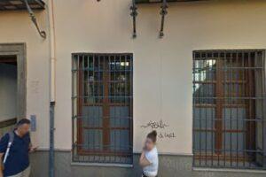 Registro de la Propiedad de Granada Nº3