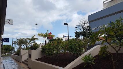Registro de la Propiedad de Santa Cruz de Tenerife Nº 01