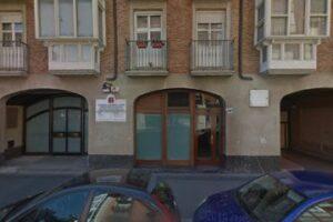 Registro de la Propiedad de Vitoria-Gasteiz Nº 02