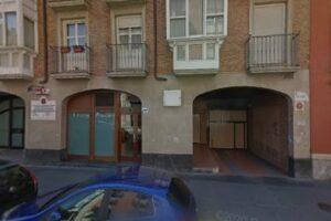 Registro de la Propiedad de Vitoria-Gasteiz Nº 05